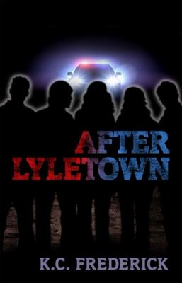After Lyletown