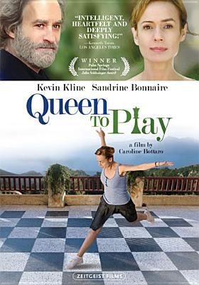 Queen to play / produced by Dominique Besnehard, Michel Feller ; screenplay written and directed by Caroline Bottaro.
