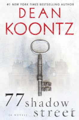 77 Shadow Street : a novel