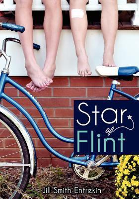 Star of Flint