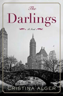 The darlings : a novel