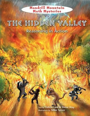 The hidden valley : reasoning in action