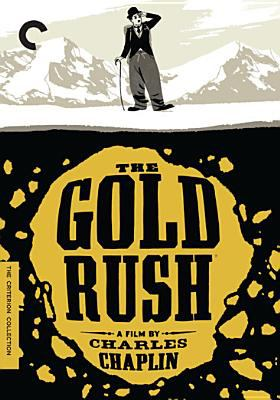 The gold rush [videorecording] / Janus Films ; MK2 ; written and directed by Charles Chaplin ; narrative written and spoken by Charles Chaplin.