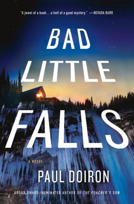 Bad Little Falls / Paul Doiron.