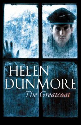 The greatcoat / Helen Dunmore.