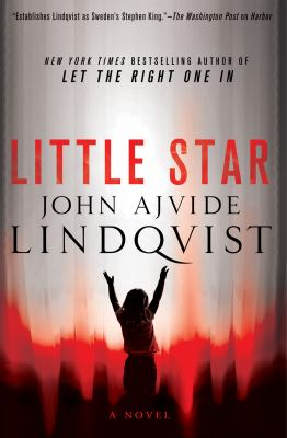 Little star : a novel