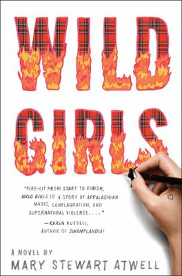Wild girls : a novel