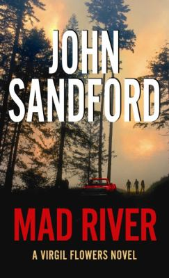 Mad river : a Virgil Flowers novel