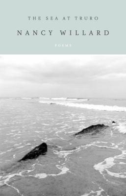 The sea at Truro : poems
