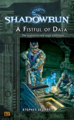 A fistful of data