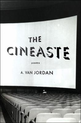 The cineaste