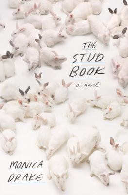 The stud book : a novel