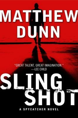 Slingshot / Matthew Dunn.
