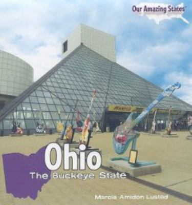 Ohio : the Buckeye State