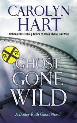 Ghost gone wild