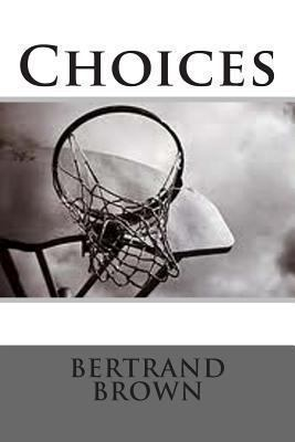 Choices : tales for teens