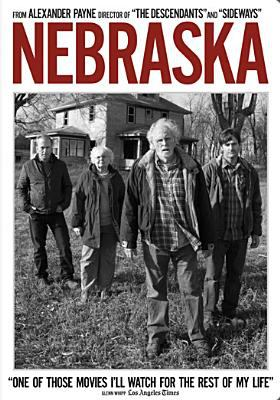 Nebraska / Paramount Vantage presents in association with Filmnation Entertainment, Blue Lake Media Fund, Echo Lake Entertainment ; a Bona Fide production ; executive producers, Doug Mankoff, Neil Tabatznik ; executive producers, George Parra, Julie M. Thompson ; produced by Albert Berger & Ron Yerxa ; written by Bob Nelson ; directed by Alexander Payne.