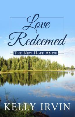 Love redeemed