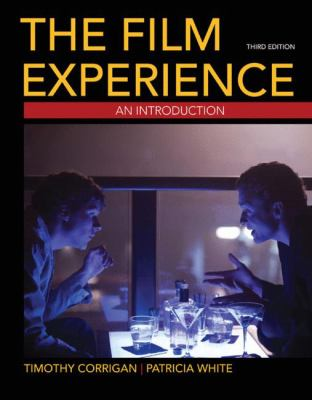 The film experience : an introduction