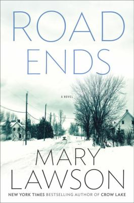 Road ends : a novel