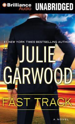 Fast track : a novel