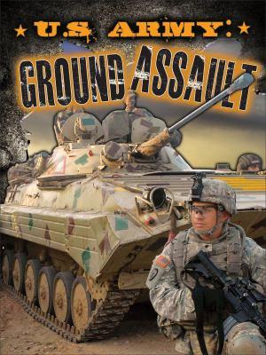 U.S. Army : ground assault