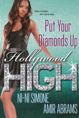 Hollywood High : put your diamonds up