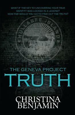 Truth : the Geneva project
