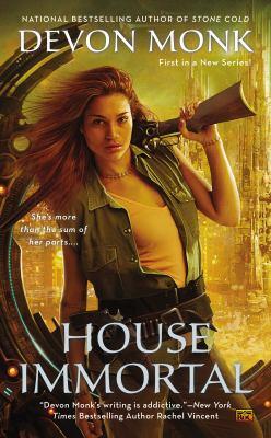 House immortal