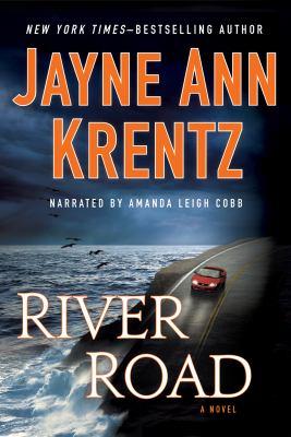 River Road : a novel