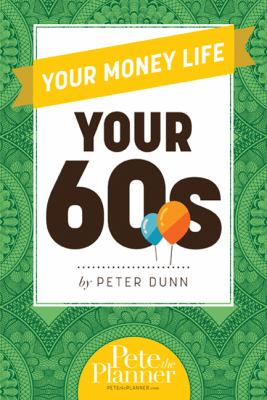 Your money life. Your 60s+
