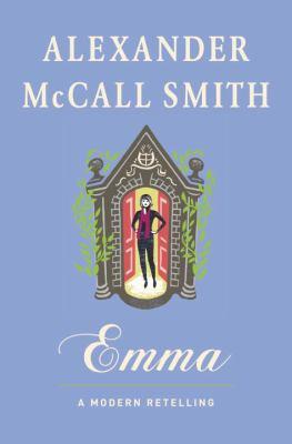 Emma : a modern retelling