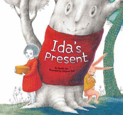 Ida's present