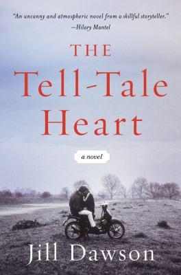 The tell-tale heart : a novel