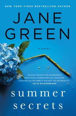 Summer secrets : a novel