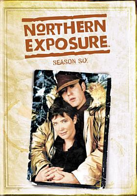 Northern exposure. Season six.