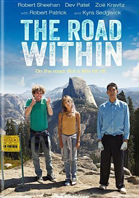 The road within / Amasia Entertainment presents a Troika Pictures production in association with Coup D'Etat Films ; produced by Bradley Gallo [and four others] ; screenplay by Gren Wells ; directed by Gren Wells.