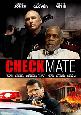 Checkmate / directed by Timothy Woodward Jr.