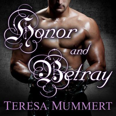 Honor and betray