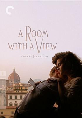 A room with a view / Merchant Ivory Productions ; director, James Ivory ; producer, Ismail Merchant.