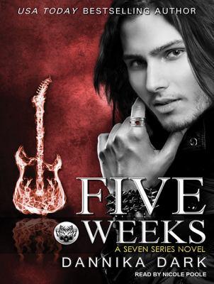 Five weeks
