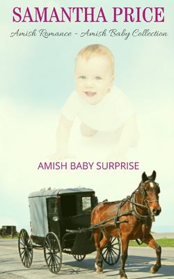 Amish baby surprise