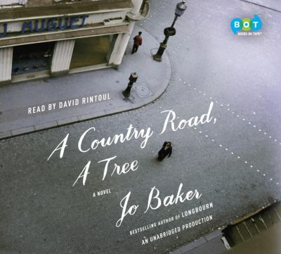 A country road, a tree : a novel / Jo Baker.