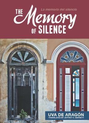 The memory of silence = Memoria del silencio