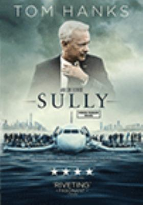 Sully / Warner Bros. Pictures presents ; in association with Village Roadshow Pictures ; a Malpaso production ; in association with RatPac-Dune Entertainment ; a Flashlight Films production ; a Kennedy/Marshall Company production ; written by Todd Komarnicki ; produced by Frank Marshall, Allyn Stewart, Tim Moore ; directed and produced by Clint Eastwood.