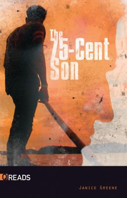 The 75-cent son