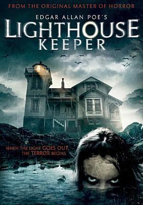 Lighthouse keeper