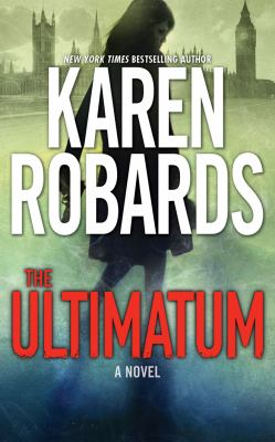 The ultimatum : a novel