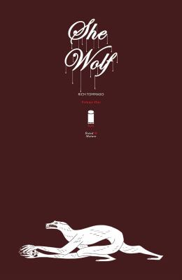 She wolf. Volume 1