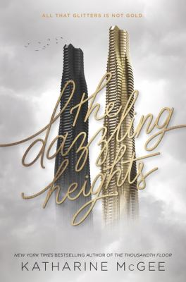 The dazzling heights